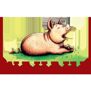 kursus bahasa inggris di bali, les bahasa inggris privat denpasar, tempat les bahasa inggris di denpasar, waroeng wahaha, belajar bahasa inggris, english for company, english for waiter, english for waitress di bali