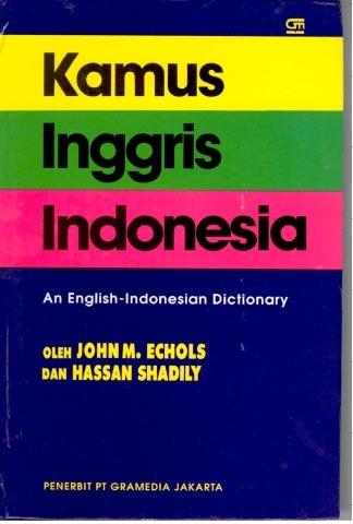 Belajar forex dalam bahasa indonesia
