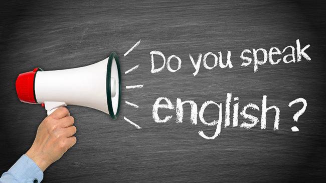 speak english, kursus bahasa inggris di bali, mammfaat belajar bahasa inggris, les private, kursus di bali,