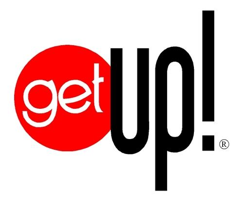 get up, wake up, perbedaan get up dan wake up
