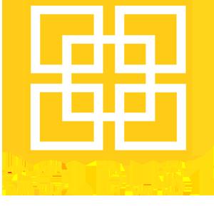 Goldust Bali, Spa di bali, kursus bahasa inggris di bali, client lec bali, company training lec bali