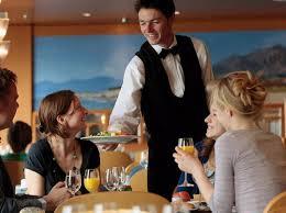 kursus bahasa inggris di bali, kursus inggris gratis di bali, kursus inggris private di bali, english for waiter, english for waitress,