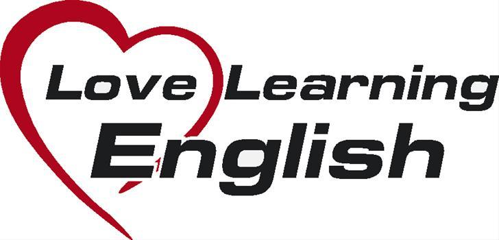 kelebihan bahasa inggris, fakta unik tentang bahasa inggris