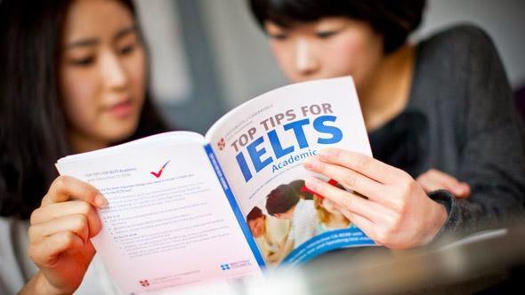 kursus bahasa inggris di bali, les private bahasa inggris di bali,  cara mudah belajar Ielts dan Toefl di bali