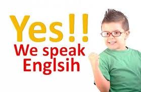 kursus bahasa inggris, kursus bahasa inggris di bali, belajar bahasa inggris, english conversation, speaking bahasa inggris, melatih speaking bahasa inggris, kursus bahasa inggris