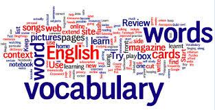 belajar bahasa inggris di bali, kursus bahasa inggris di bali, kursus bahasa inggris gratis, kursus bahasa inggris private denpasar, cara cepat menghafal vocabulary