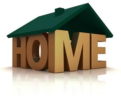 cara membedakan house dan house, kapan menggunakan house dan house, kursus bahasa inggris di bali