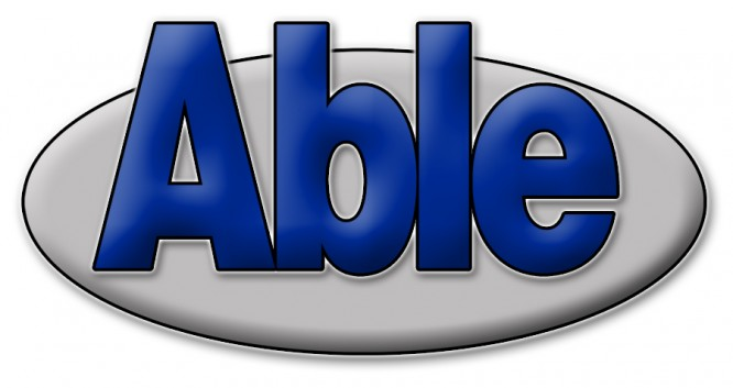 kursus bahasa inggris di bali, able, can, capable,