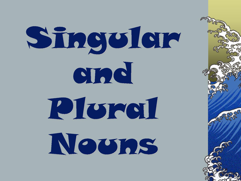 singular and plural, kursus bahasa inggris di bali, cara mudah belajar bahsa inggris di bali denpasar, grammar