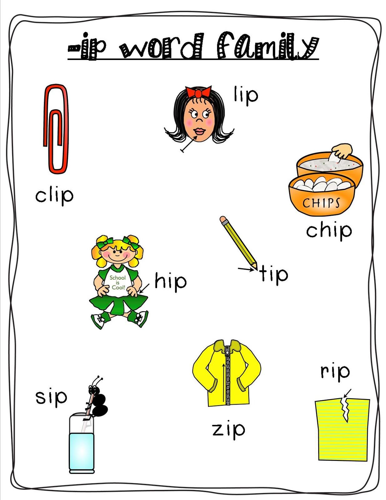 words formation, kursus bahasa inggris di bali, les private bahasa inggris di bali, lec bali