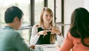 mamfaat belajar bahasa inggris, motivasi , kegunaan belajar bahsa inggris, mengapa harus bisa bahasa inggris