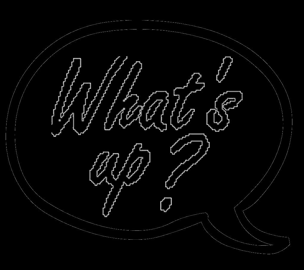 what's up, kursus bahasa inggris di bali, private bahasa inggris di bali denpasar