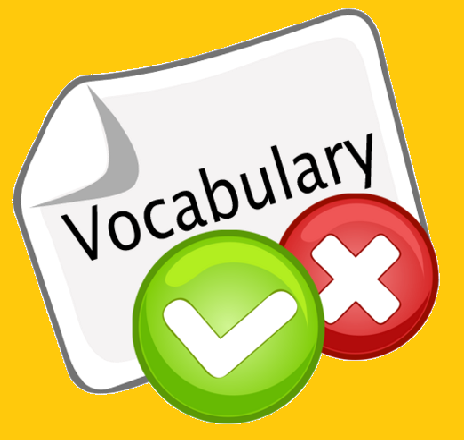 cepat hafal vocabulary bahasa inggris, cara cepat punya banyak kosa kata bahasa inggris, kursus inggris privat denpasar, cepat bisa bahasa inggris