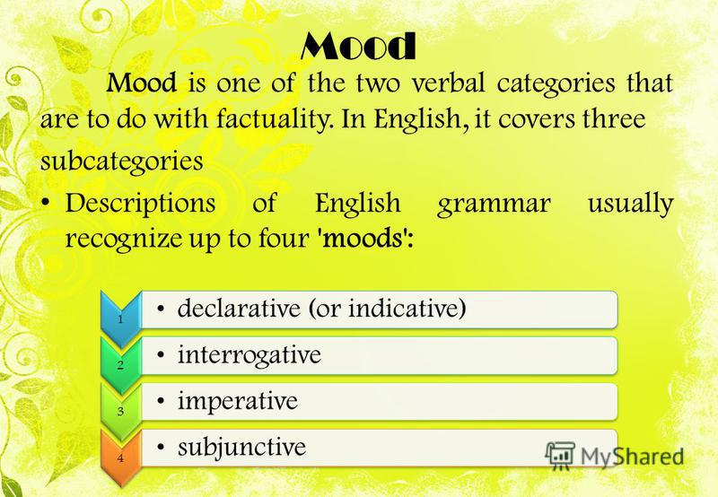 how is mood genre subject matter Subject matter definition: 1 the things that are being talked or written about, or used as the subject of a piece of art, etc from cambridge english corpus the subject matter of the book is really sound propagation, and the many other parts of ocean acoustics are not covered.