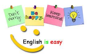 cepat bisa bahasa inggris, kursus cepat bahasa inggris, cepat lancar bahasa inggris, kursus inggris privat denpasar, kursus inggris denpasar, belajar bahasa inggris denpasar, tempat kursus inggris denpasar