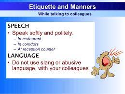 kursus inggris di denpasar, les inggris di denpasar, etika berbicara dalam bahasa inggris, bahasa inggris sopan,