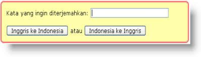 kursus bahasa inggris denpasar, les inggris privat denpasar, belajar bahasa inggris privat denpasar, kursus inggris cepat, cepat lancar bahasa inggris, speaking, english vocabulary