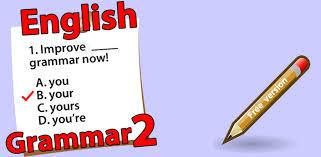 test grammar bahasa inggris, grammar tes, pintar grammar bahasa inggris, cara cepat belajar grammar, cepat bisa grammar