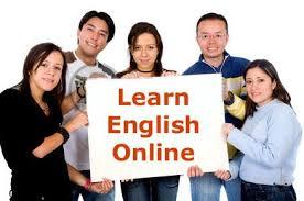 kursus bahasa inggris, les inggris di bali, kursus bahasa inggris online, belajar bahasa inggris online, les inggris online di bali, cepat belajar bahasa inggris, cepat bisa bahasa inggris, cara belajar bahasa inggris online