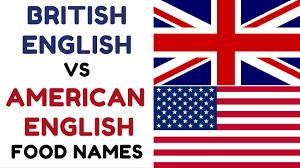 kursus bahasa inggris di bali, les inggris di denpasar, kursus bahasa inggris cepat di denpasar, cepat bisa bahasa inggris, kursus cepat bahasa inggris, american english vs british english, tempat kursus bahasa inggris, les inggris terbaik di denpasar