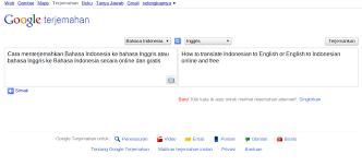 belajar bahasa inggris di denpasar, kursus bahasa inggris di denpasar, les inggris privat di denpasar, cepat bisa bahasa inggris, menerjemahkan ungkapan dalam bahasa indonesia ke inggris