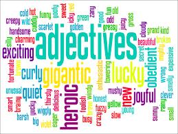 adjective, belajar adjective, apa itu adjective, cepat menguasai adjective, kumpulan adjective, kursus bahasa inggris di bali, les inggris privat denpasar, kursus inggris cepat