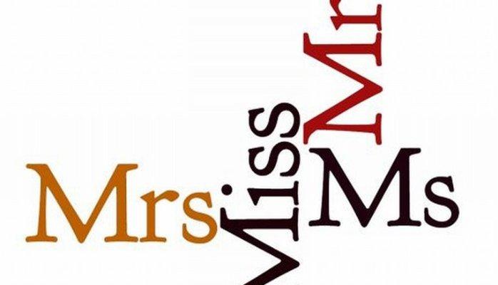 kursus bahasa inggris di bali, les inggris privat denpasar, penggunaan kata sapaan, mr, miss, ms, mrs,