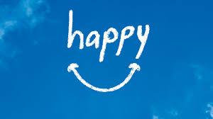 perbedaan happy happiness dan ha happy, happy, happiness, happily, kursus bahasa inggris di bali, les inggris di bali, kursus bahasa inggris cepat di baliappily, penggunaan kat