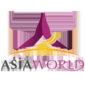 kursus bahasa inggris di bali, kursus bahasa inggris untuk travel agent, kursus bahasa inggris pariwisata, english for tourism, english for tourism di bali