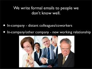 write email in english, cara menulis email dalam bahasa inggris, menulis email bahasa inggris, kursus bahasa inggris, kursus inggris cepat
