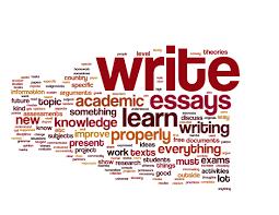 writing tips, menulis bahasa inggris, menulis dalam bahasa inggris, cepat bisa bahasa inggris, kursus bahasa inggris privat denpasar, les inggris denpasar