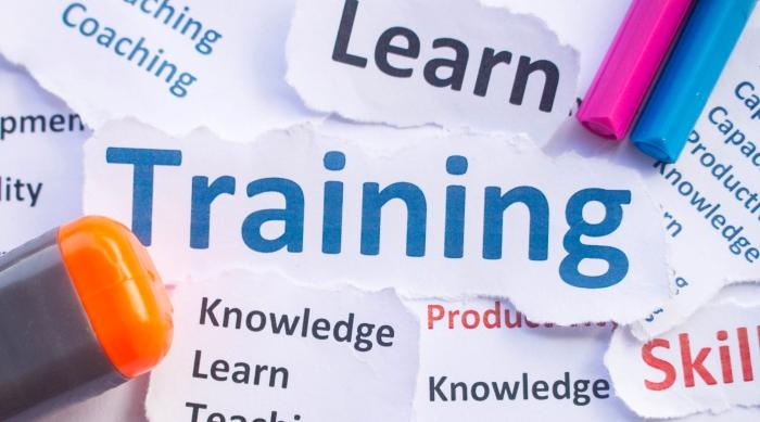 kursus bahasa inggris buat karyawan, les bahasa inggris di bali