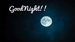 good night vs good nite